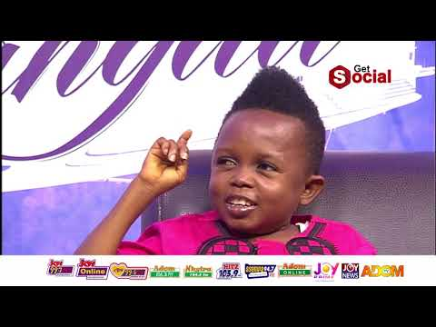 Confessions: Women reject me for my manhood size - Don Little