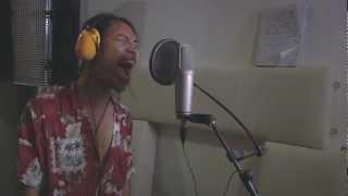 Chord Kunci Gitar dan Lirik Lagu Metropolutan - Navicula