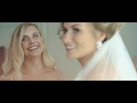 """Весільна агенція """"marry .M"""", відео 4"""