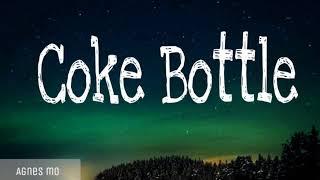 Coke Bottle   Agnes Monica | Lyric