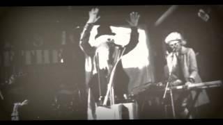 Video Náš svět (Skalákův mlýn 2012)