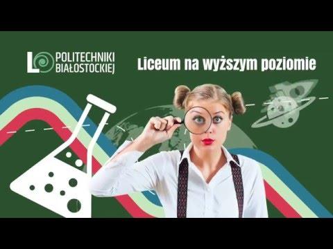 Leczenie alkoholizmu w Wołgograd