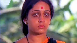 Duniya Rang Badalti Jaaye - Bindiya Goswami   - YouTube