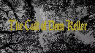 "Cult of Dom Keller – ""Infernal Heads"""