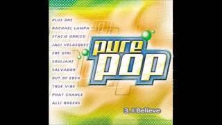 I Believe - ZOEgirl (Pure Pop)
