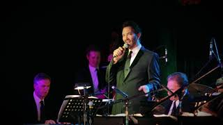 I Love Paris - Paul McDonald Big Band featuring Steven Michael