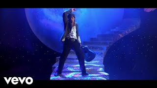 Saawariya Best Lyric Video - Ranbir Kapoor   - YouTube