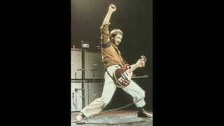 Happy Birthday, Pete Townshend! (A Quick One, While He's Away [The Who] cover)