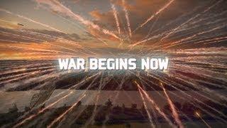 Minisatura de vídeo nº 1 de  Wargame: European Escalation