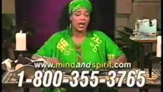 MISS CLEO CALL ME NOW!!!!!!!!!!!!
