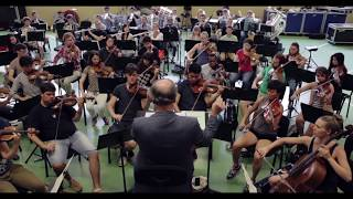 valery-gergiev-verbier-festival-orchestra-repetition-rehearsal-2015