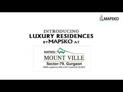 3D Tour of Mapsko Mount Ville