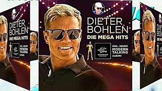 """DIETER BOHLEN - BROTHER LOUIE """" New Version 2017 """" DIE MEGAHITS"""