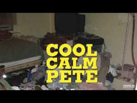 Cool Calm Pete - Modern Rhymes