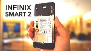 Infinix Smart 2 Hd Da File