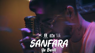 Sanfara   Ya Benti | يا بنتي (Clip Officiel)