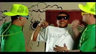 Fumarte  - Guanabanas  (Video)