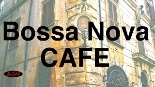 【CAFE MUSIC】Relax Instrumental Music - Background Music - Music for work,Study