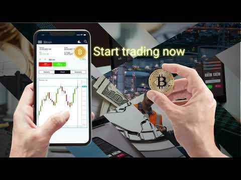 Ką galite mokėti su bitcoin