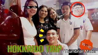 Vlog P6 泰国转机