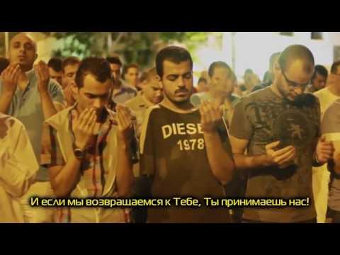 Молитва на желание быстрое исполнение
