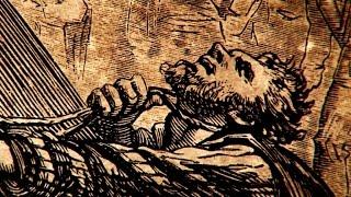 FLOTSAM AND JETSAM - Iron Maiden (2016) // official lyric mp3 // AFM Records
