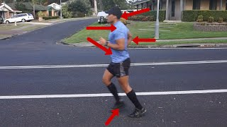How To Run Properly For Beginners - 5 Running Secrets