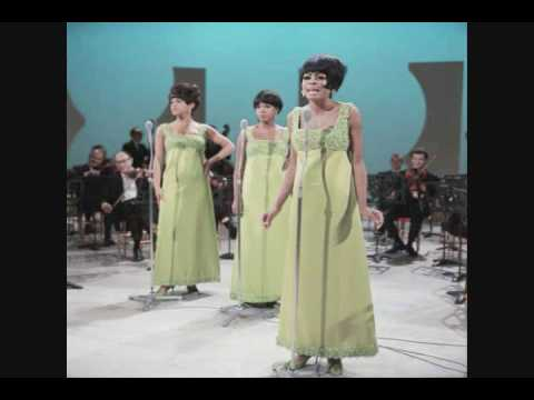 You Can't Hurry Love (Song) by The Supremes