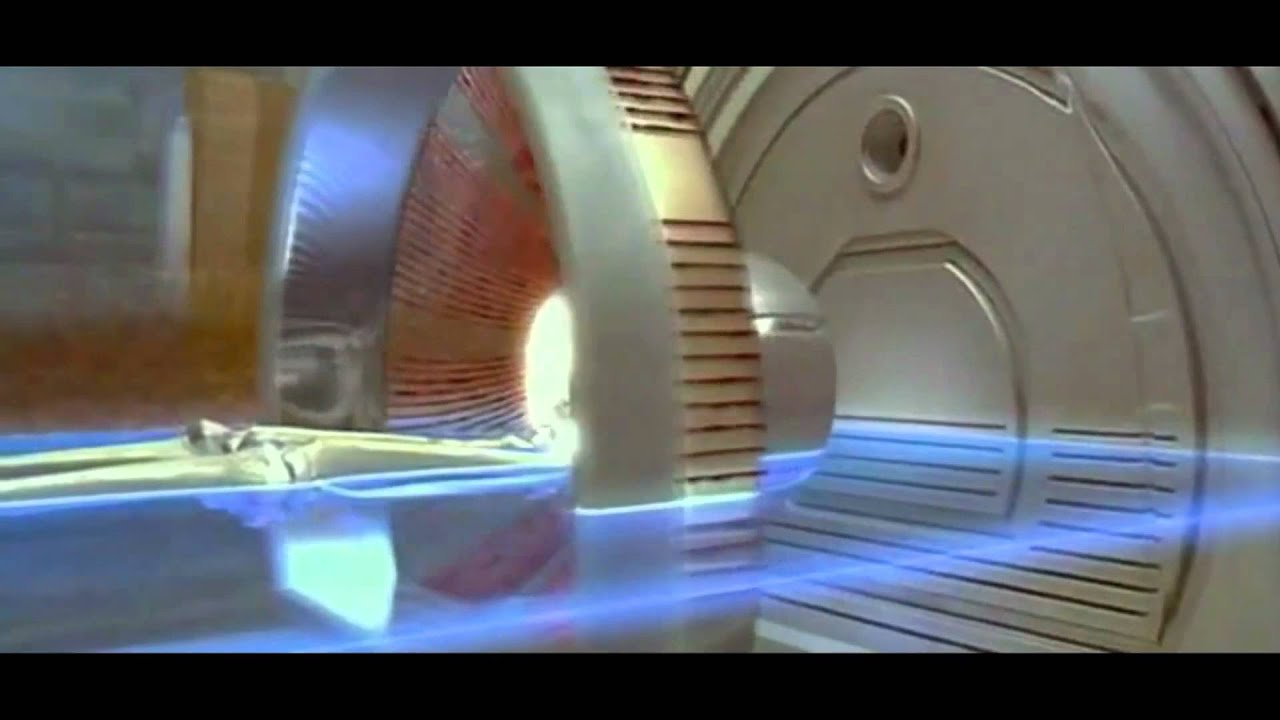 The Fifth Element movie download in hindi 720p worldfree4u