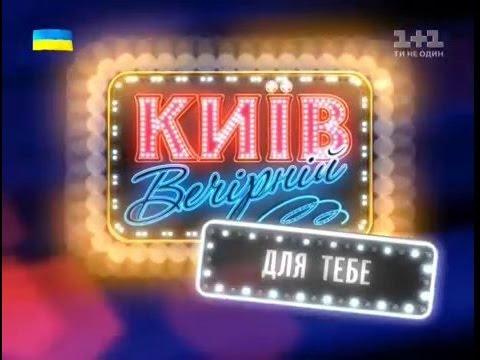 Микола Волков, відео 4