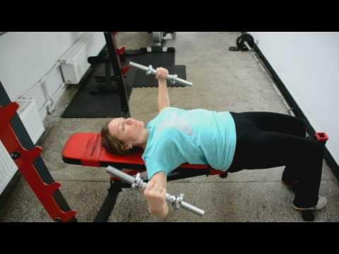 Kaszel, bóle mięśni i stawów