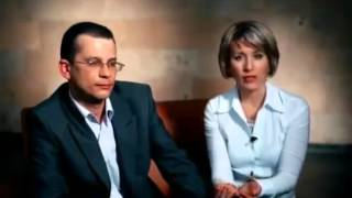 Александр Тележников Ответ 2
