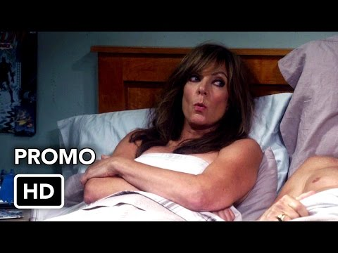 Mom 4.03 (Preview)