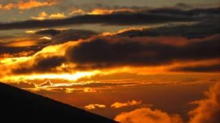 Loose Ends ~ Dan Fogelberg [ CC ]