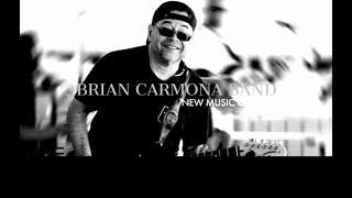 Brian Carmona Band @BrianCBand