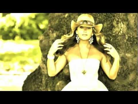 Kristy Lynn - I'll Take the Country (Dance Mix)