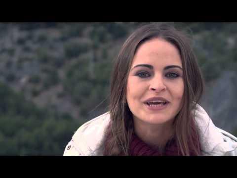 La Gran Senda de Málaga. Es Tu Gran Senda