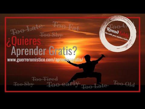 Instituto De Artes Marciales  Fuenlabrada -  Buscando    Instituto De Artes Marciales En