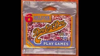 DogEatDog PlayGames