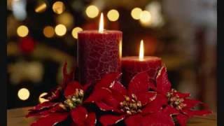 Aretha Franklin -Joy To The World