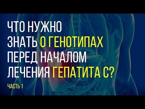 Гепатит a симптомы новое в лечении гепатита с