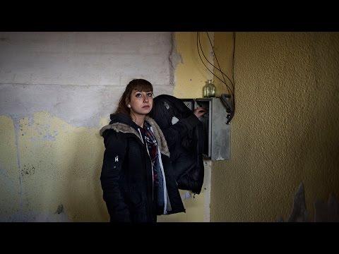 Carmen y Jimena: Futuro imperfecto - Documental producido por la Fundación porCausa.