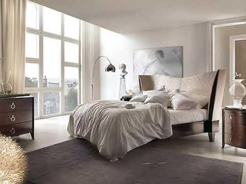 Italienische möbel design ideen
