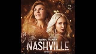 Sanctuary (feat. Charles Esten & Lennon & Maisy) by Nashville Cast
