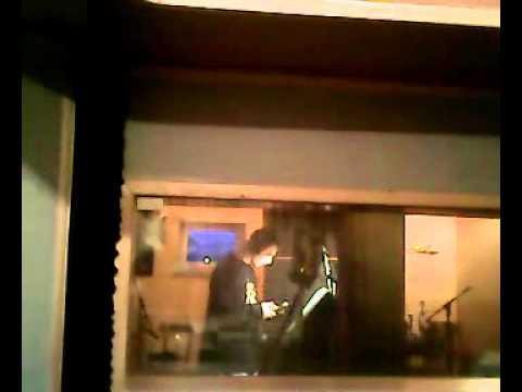 D.Argee - Pulton records