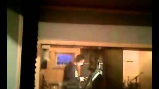 Video Pulton records