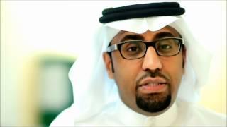 preview picture of video 'EMR7 SAUDI ARABIA (ALKHOBAR CITY) 2012'