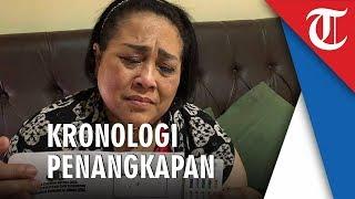 VIDEO: Seusai Digerebek, Bagaimana Nasib Nunung di Program Ini Talkshow?