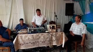 Asif  va Teymur   Borcali