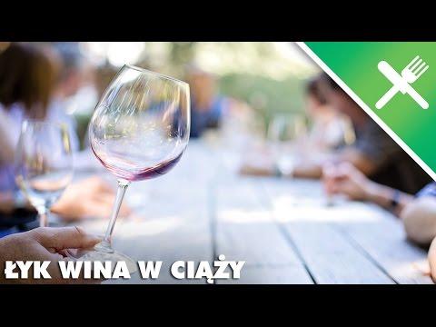 Jak należy traktować alkoholizmu w Ufie